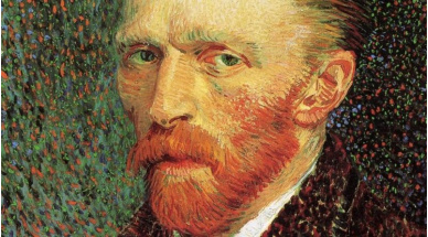 Vincent van Gogh<div class='url' style='display:none;'>/</div><div class='dom' style='display:none;'>ref-kelleramt.ch/</div><div class='aid' style='display:none;'>336</div><div class='bid' style='display:none;'>1690</div><div class='usr' style='display:none;'>43</div>