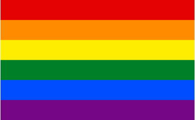"Bild Gay Pride Flag <span class=""fotografFotoText"">(Foto:&nbsp;Reto&nbsp;Studer)</span><div class='url' style='display:none;'>/</div><div class='dom' style='display:none;'>ref-kelleramt.ch/</div><div class='aid' style='display:none;'>341</div><div class='bid' style='display:none;'>1694</div><div class='usr' style='display:none;'>43</div>"