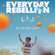 Foto Film Everyday Rebellion (Reto Studer)<div class='url' style='display:none;'>/</div><div class='dom' style='display:none;'>ref-kelleramt.ch/</div><div class='aid' style='display:none;'>342</div><div class='bid' style='display:none;'>1695</div><div class='usr' style='display:none;'>43</div>